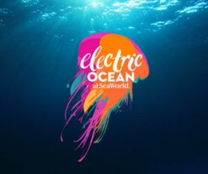 sea-world-electric-ocean