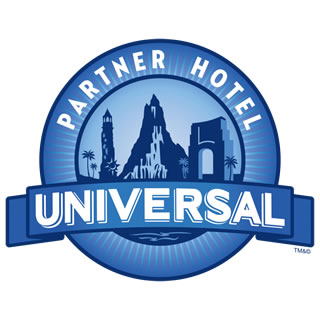 Universal Parks & Resorts Vacation™